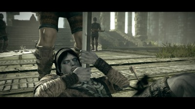 SHADOW OF THE COLOSSUS_20180319210932