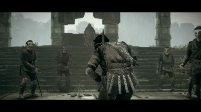 SHADOW OF THE COLOSSUS_20180319210959