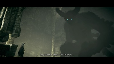 SHADOW OF THE COLOSSUS_20180319211147