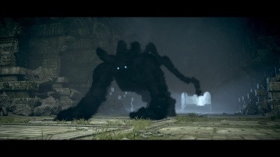 SHADOW OF THE COLOSSUS_20180319211530