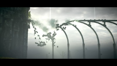 SHADOW OF THE COLOSSUS_20180319211724