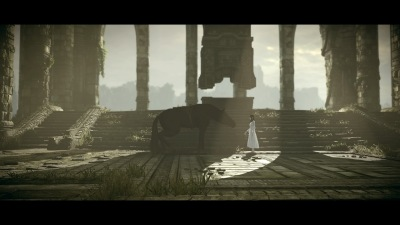 SHADOW OF THE COLOSSUS_20180319212020