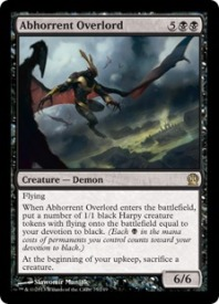 Abhorrent+Overlord+THS