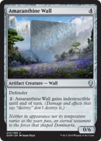 Amaranthine+Wall+DOM