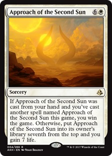 Approach+of+the+Second+Sun+AKH