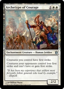 Archetype+of+Courage+BNG