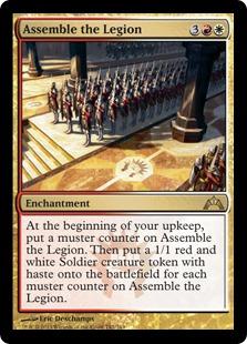 Assemble+the+Legion+GTC