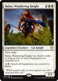 Balan+Wandering+Knight+C17