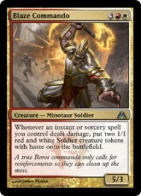 Blaze+Commando+DGM