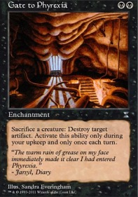 blind_guardian-gate-to-phyrexia-14298272190