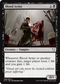 Blood+Artist+C17