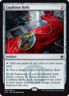Coalition+Relic+A25