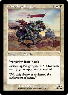 Crusading+Knight+IN