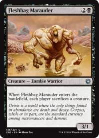 Fleshbag+Marauder+CN2