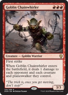 Goblin+Chainwhirler+DOM