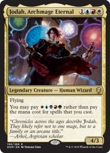 Jodah+Archmage+Eternal+DOM