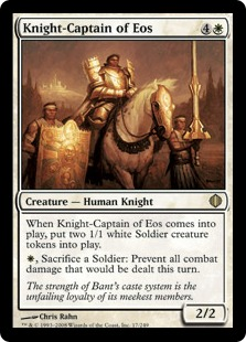 Knight-Captain+of+Eos+ALA