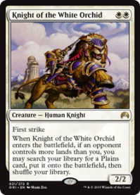 Knight+of+the+White+Orchid+ORI