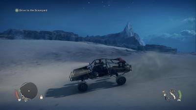 Mad Max_20180408000002
