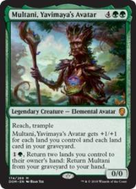 Multani+Yavimayas+Avatar+DOM