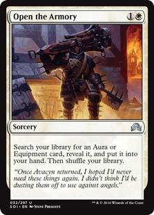 Open+the+Armory+SOI