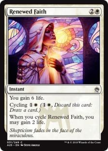 Renewed+Faith+A25