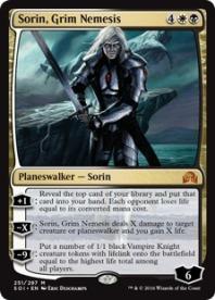 Sorin+Grim+Nemesis+SOI