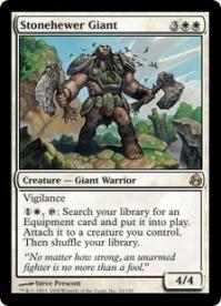Stonehewer+Giant+MOR