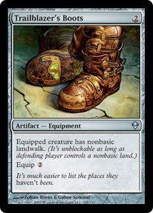Trailblazers+Boots+ZEN
