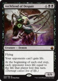 Archfiend+of+Despair+BBD