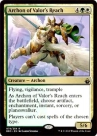 Archon+of+Valors+Reach+BBD