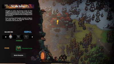 Battle Chasers: Nightwar_20180507224049