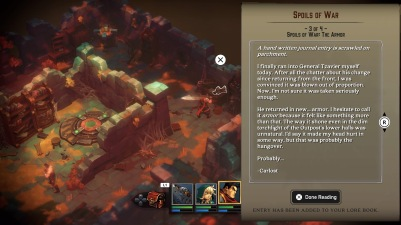 Battle Chasers: Nightwar_20180507224351