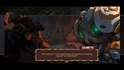 Battle Chasers: Nightwar_20180512234245