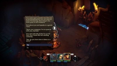 Battle Chasers: Nightwar_20180521233555