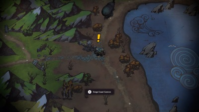 Battle Chasers: Nightwar_20180522082151