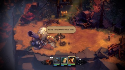 Battle Chasers: Nightwar_20180522083115