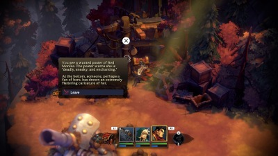 Battle Chasers: Nightwar_20180522083238