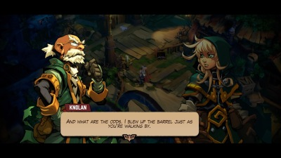 Battle Chasers: Nightwar_20180522085245