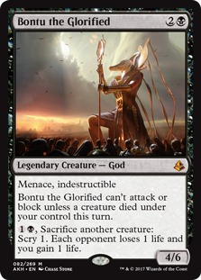 Bontu+the+Glorified+AKH