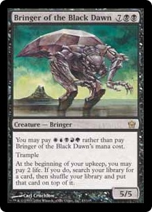 Bringer+of+the+Black+Dawn+5DN