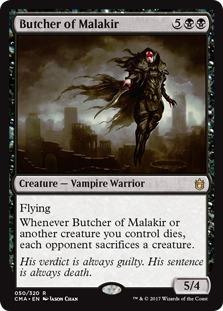 Butcher+of+Malakir+CMA
