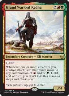 Grand+Warlord+Radha+DOM