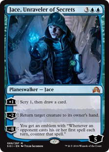 Jace+Unraveler+of+Secrets+SOI