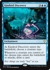 Kindred+Discovery+C17