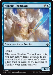 Nimbus+Champion+BBD