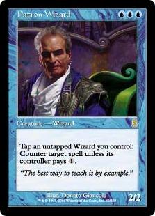 Patron+Wizard+OD