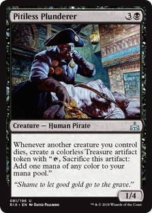 Pitiless+Plunderer+RIX