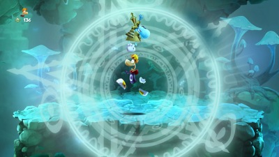 Rayman Legends_20180507202328