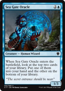 Sea+Gate+Oracle+C17